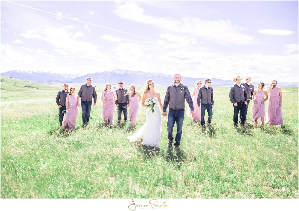 Montana_Mountain_Wedding_0098.jpg
