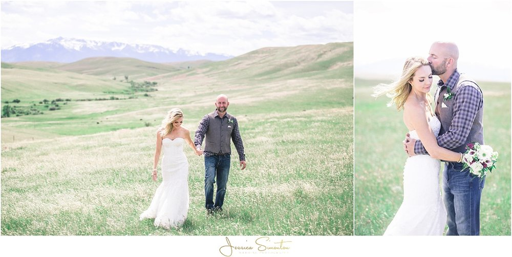 Montana_Mountain_Wedding_0145.jpg