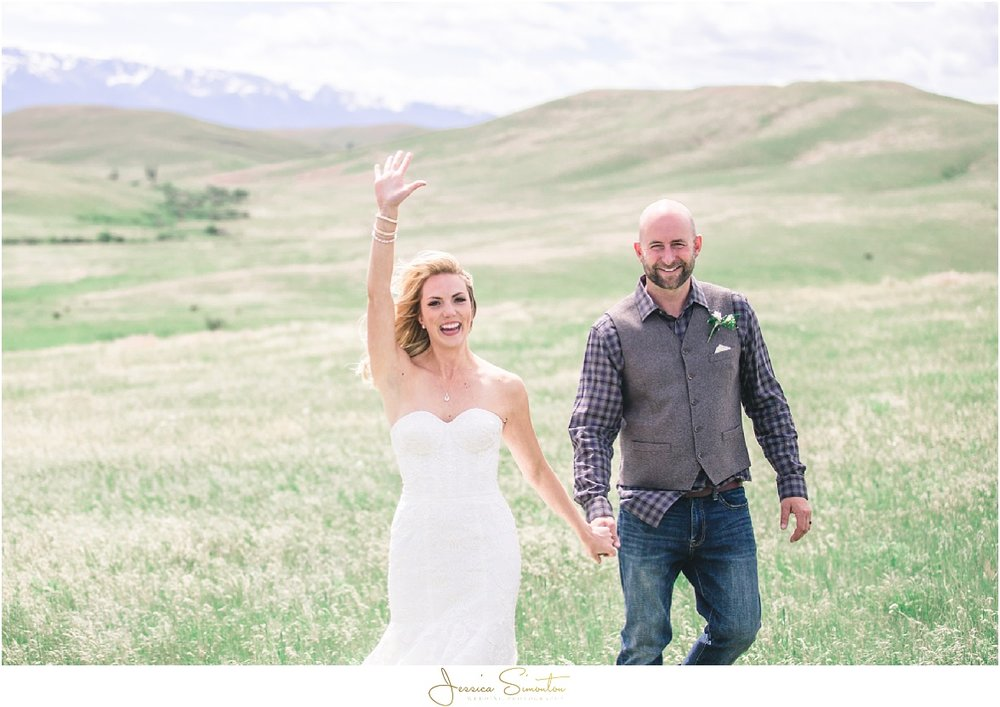 Montana_Mountain_Wedding_0151.jpg