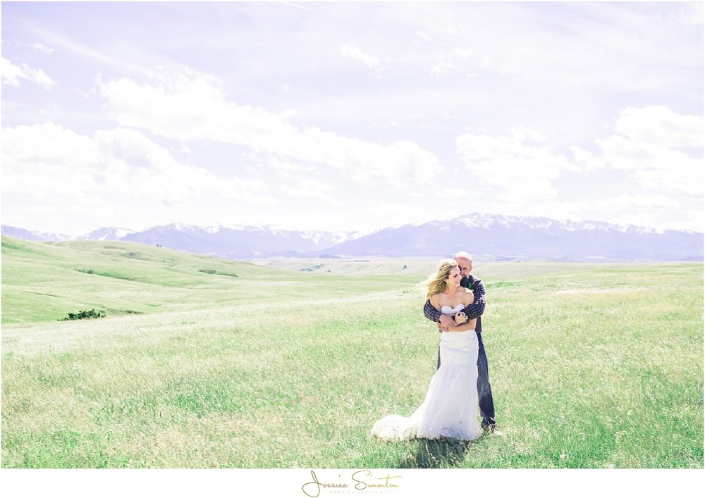 Montana_Mountain_Wedding_0154.jpg