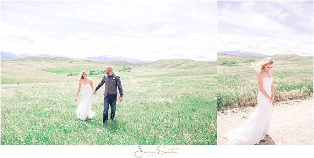 Montana_Mountain_Wedding_0169.jpg