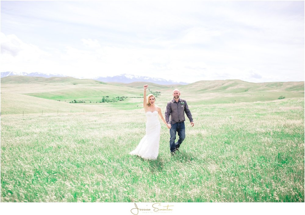 Montana_Mountain_Wedding_0181.jpg