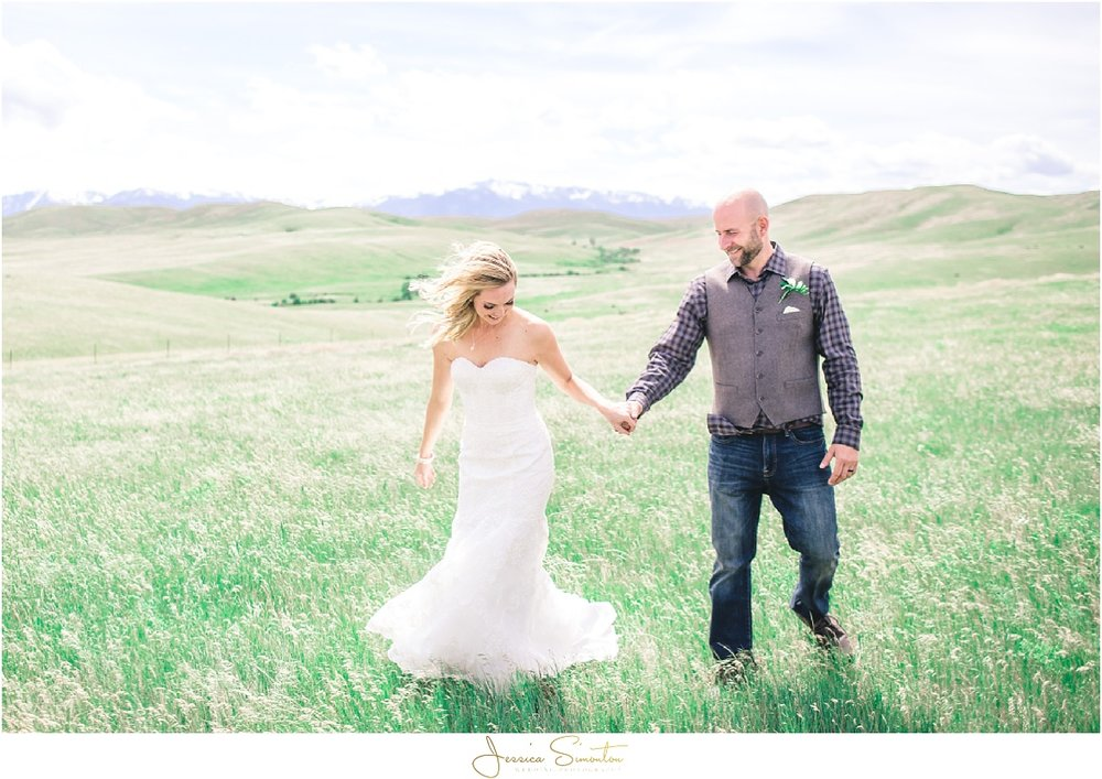 Montana_Mountain_Wedding_0182.jpg