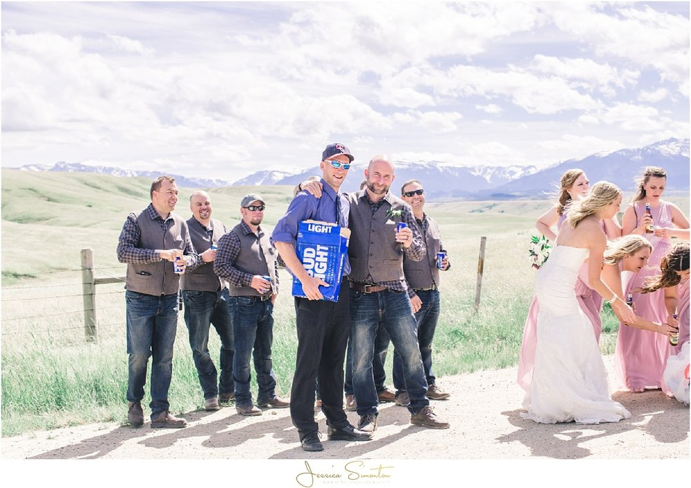 Montana_Mountain_Wedding_0191.jpg