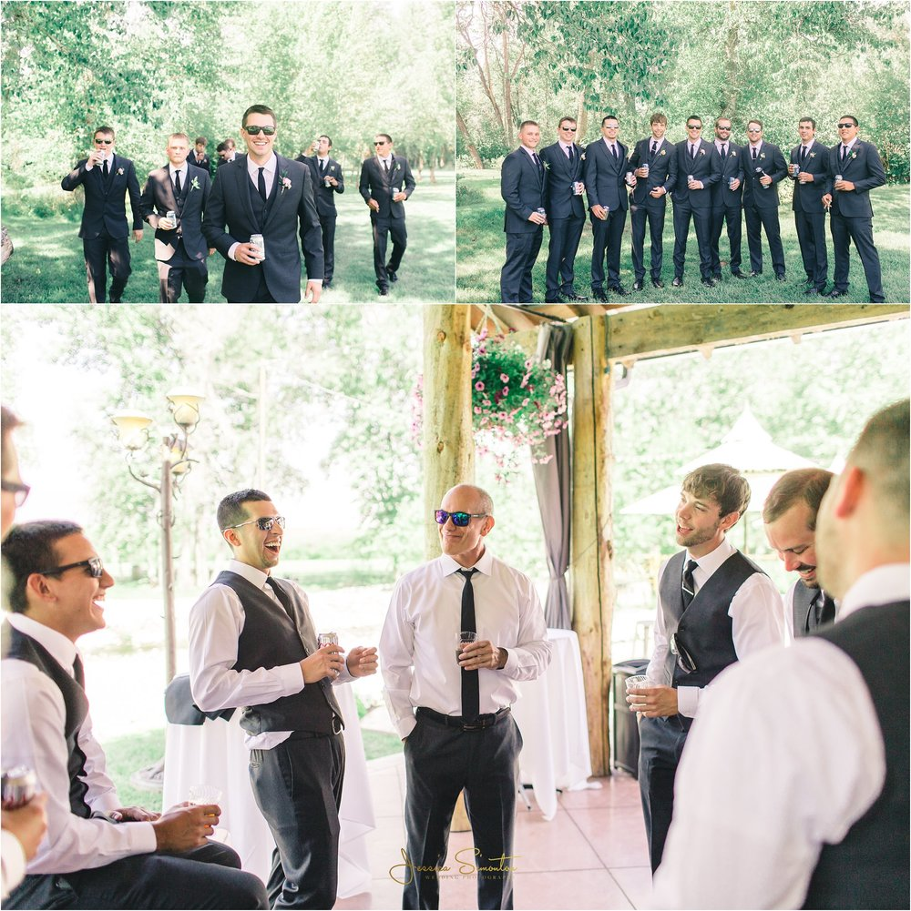 Bozeman_RockinTJRanch_Wedding_0007.jpg