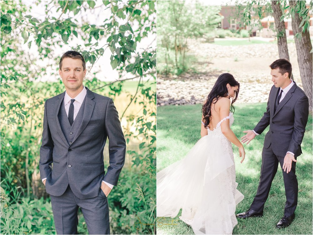 Bozeman_RockinTJRanch_Wedding_0014.jpg