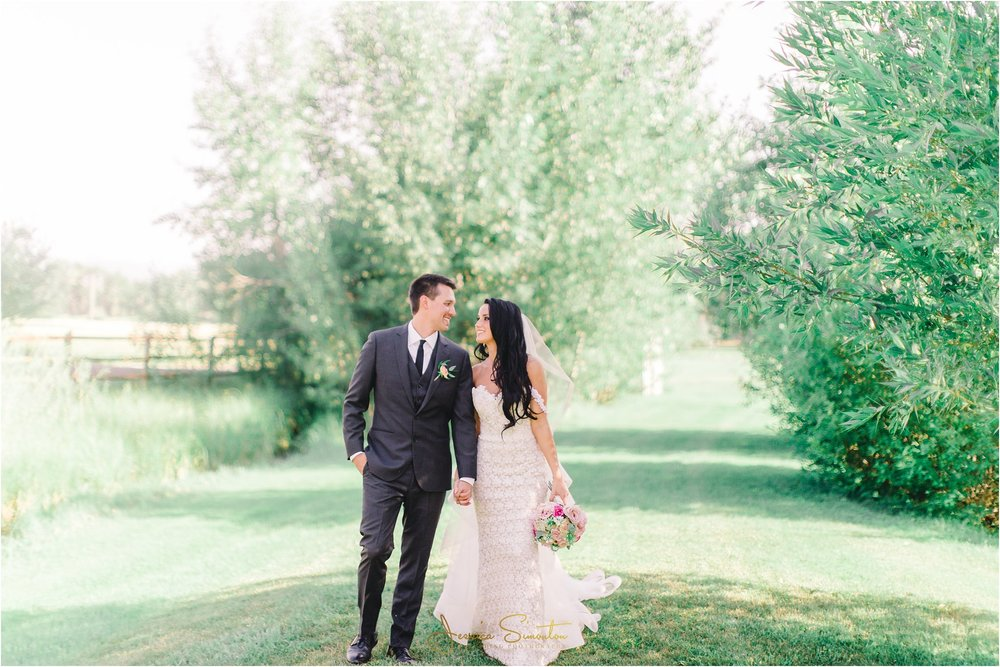 Bozeman_RockinTJRanch_Wedding_0016.jpg