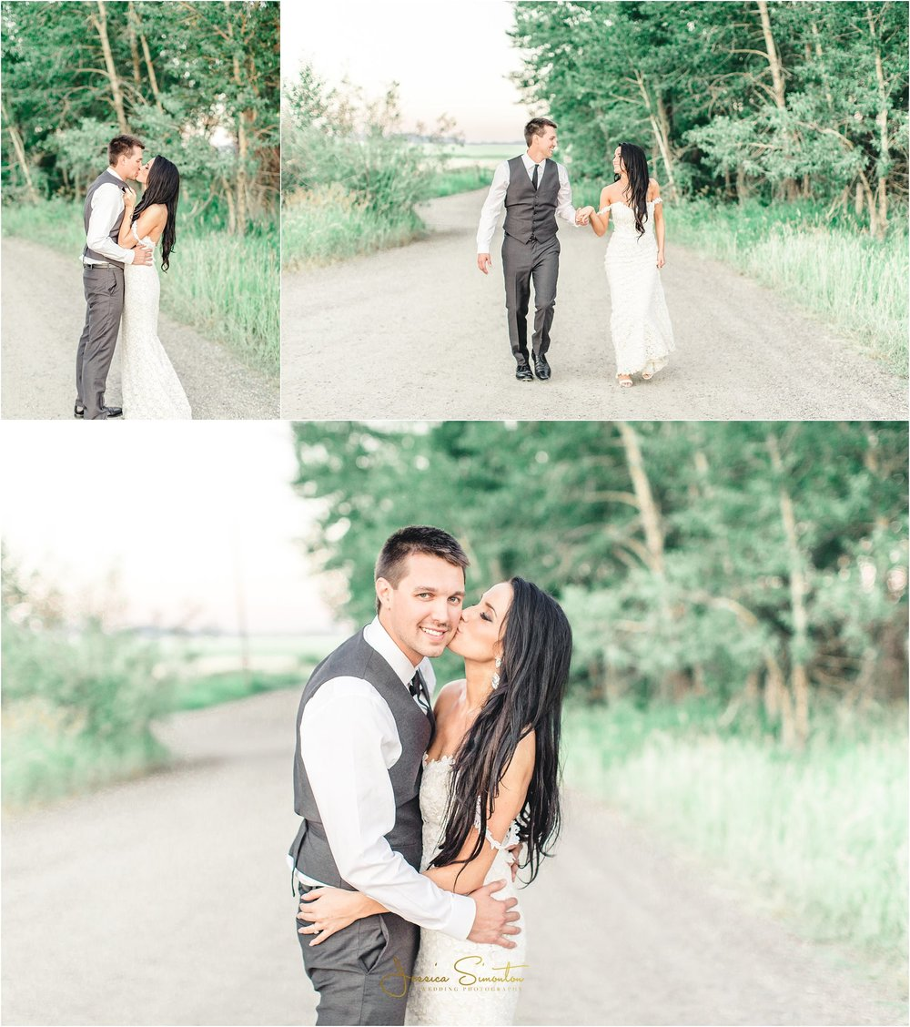 Bozeman_RockinTJRanch_Wedding_0027.jpg