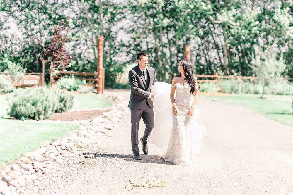 Bozeman_RockinTJRanch_Wedding_0029.jpg