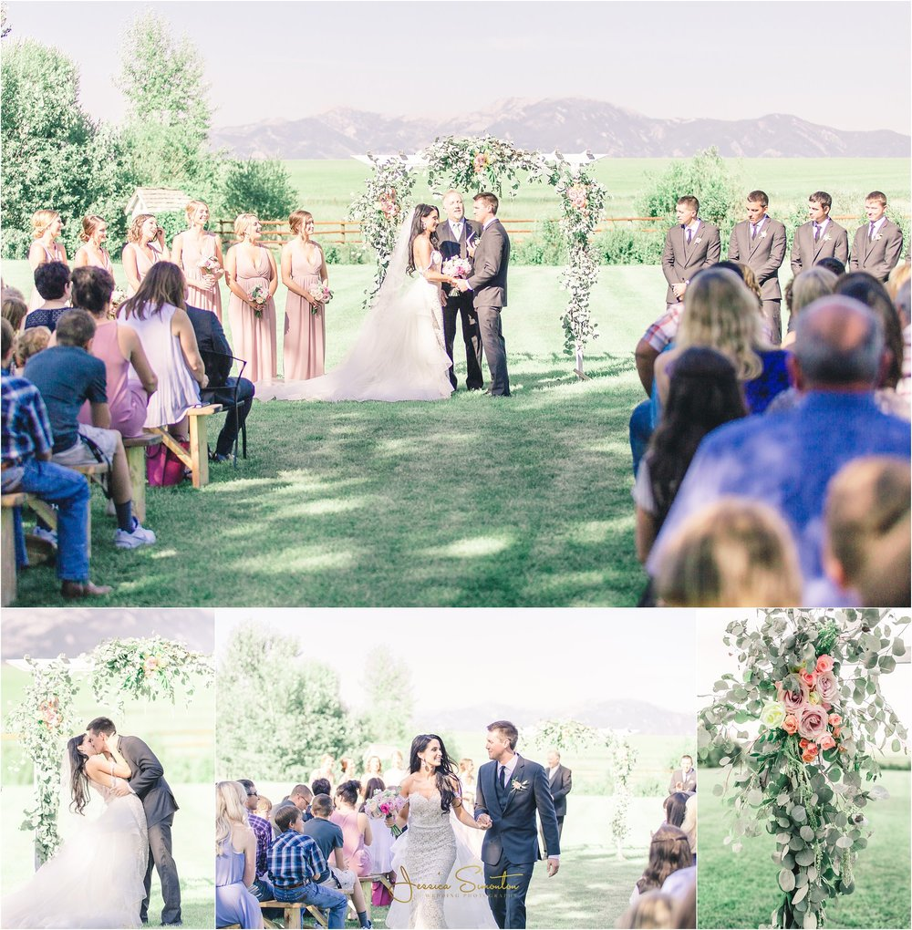 Bozeman_RockinTJRanch_Wedding_0044.jpg