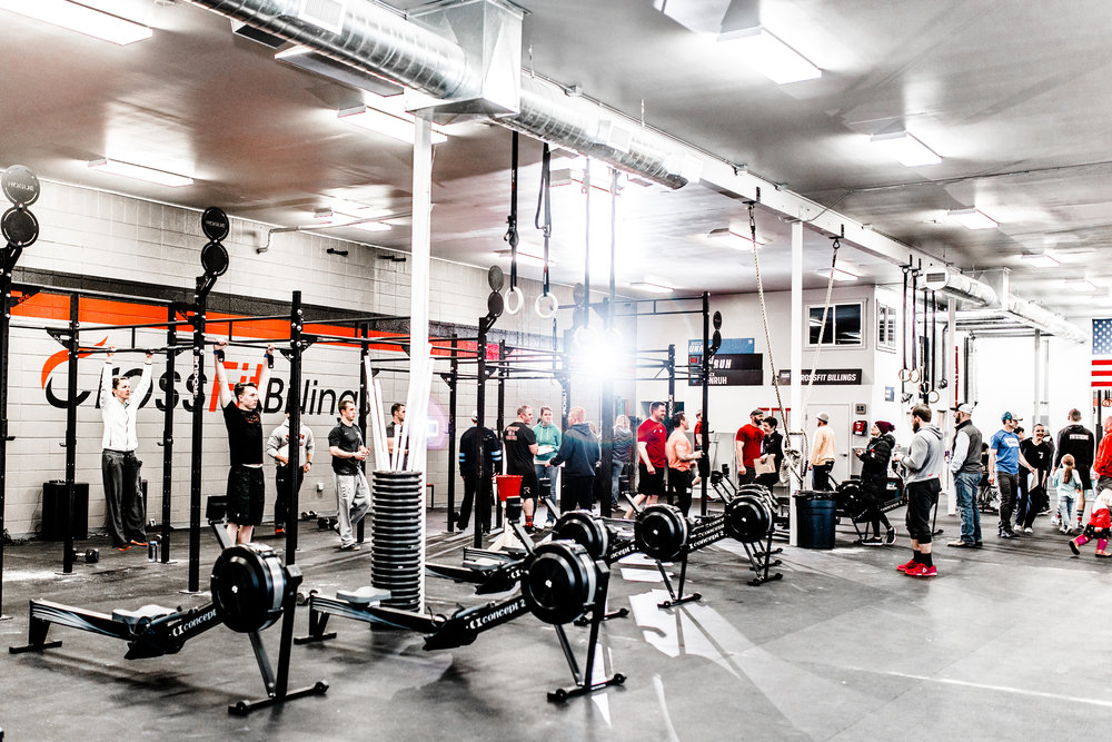 CrossFit_Experience_Mind_Body