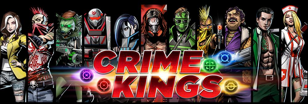 crimekings_welcome.png