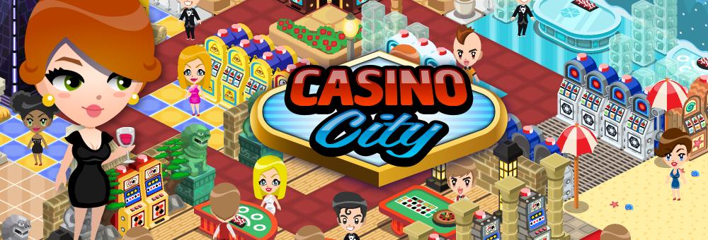 casino01.png