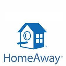 homeaway-logo-.jpg