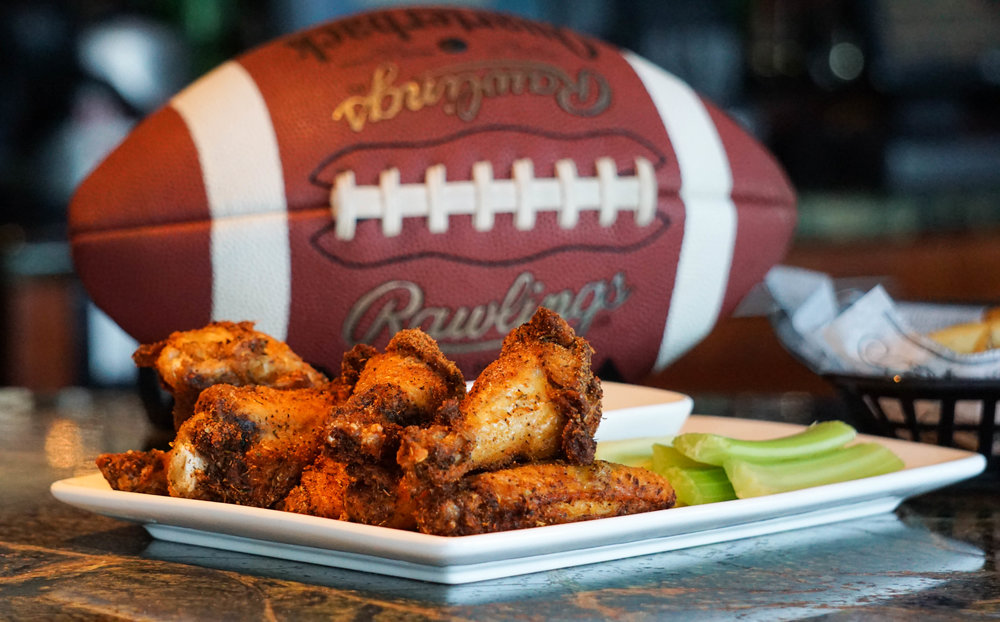 Football Wings BEST (1 of 1).jpg