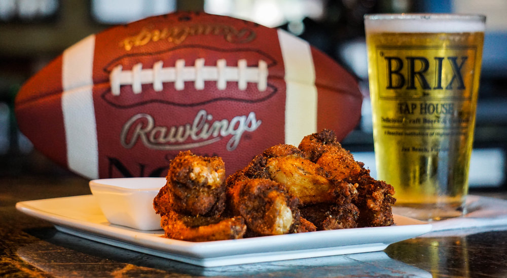Football Wings with Beer BEST (1 of 1)-2.jpg