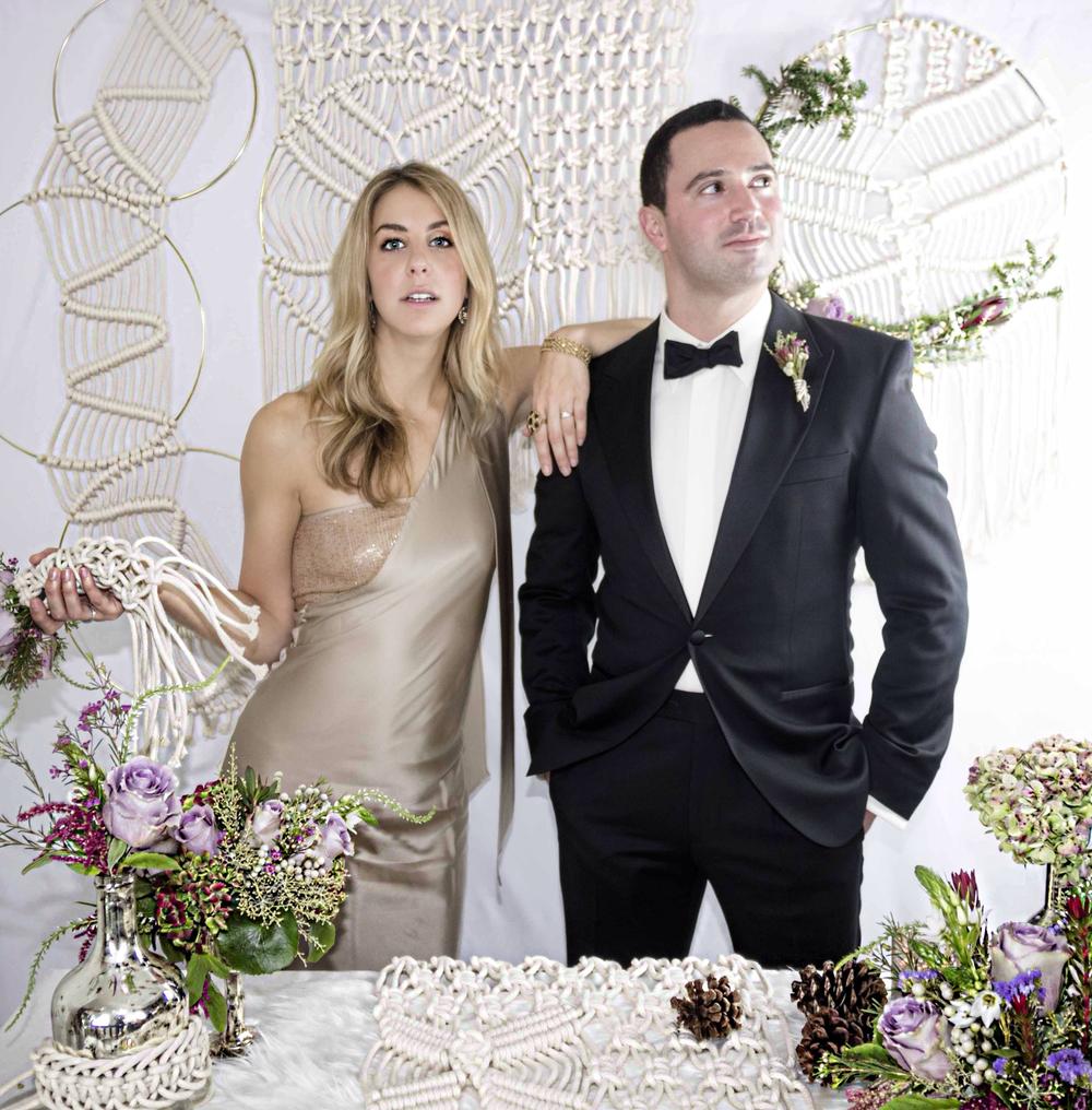 wedding boho bonphotage -25.jpg
