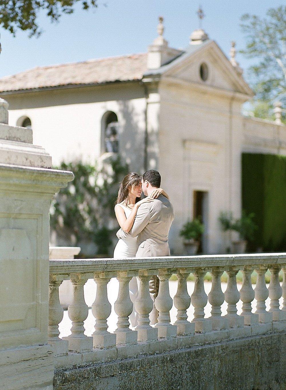 Destination-Wedding_0013.jpg