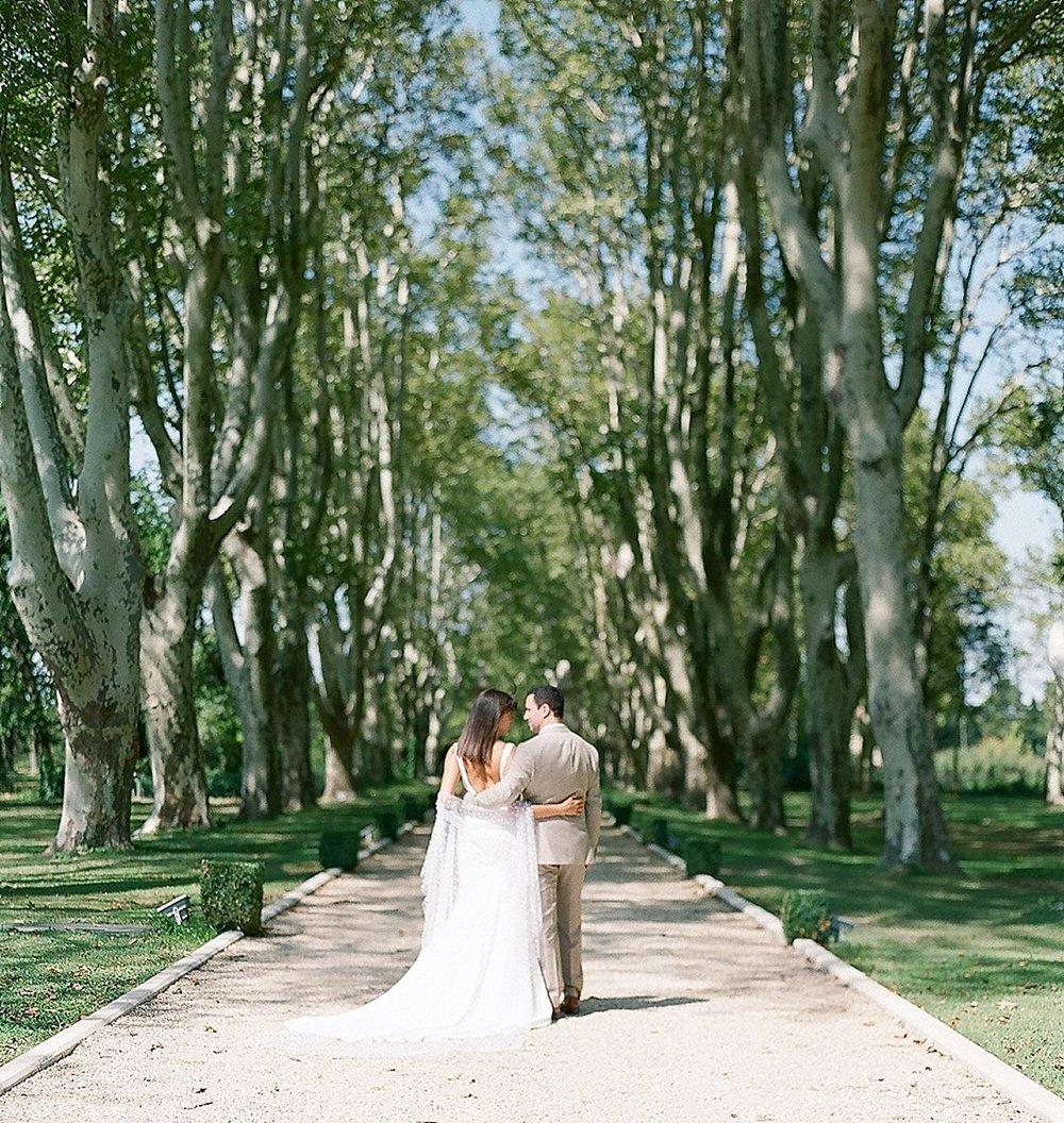 Destination-Wedding_0014.jpg