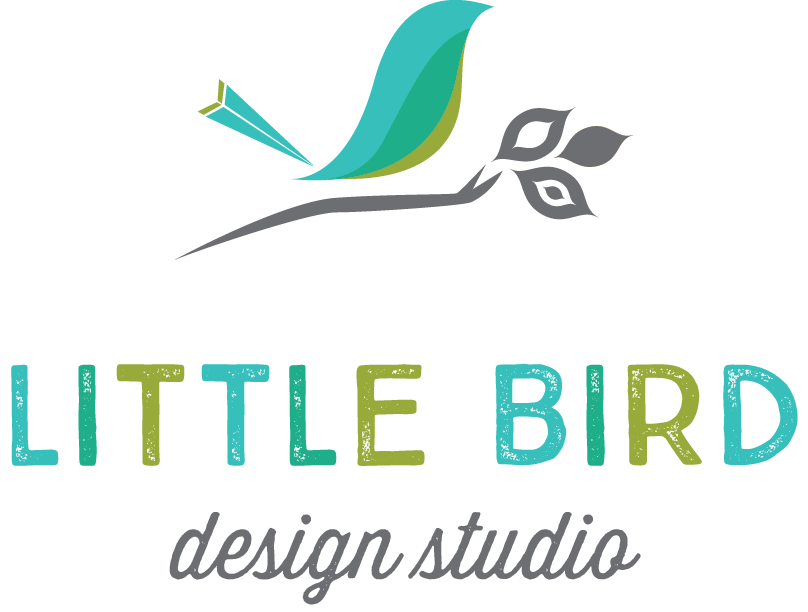 Little Bird Design Studio