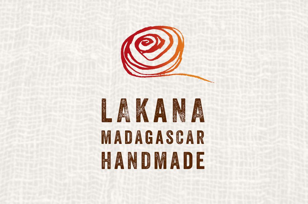 lakana_logo_2.jpg