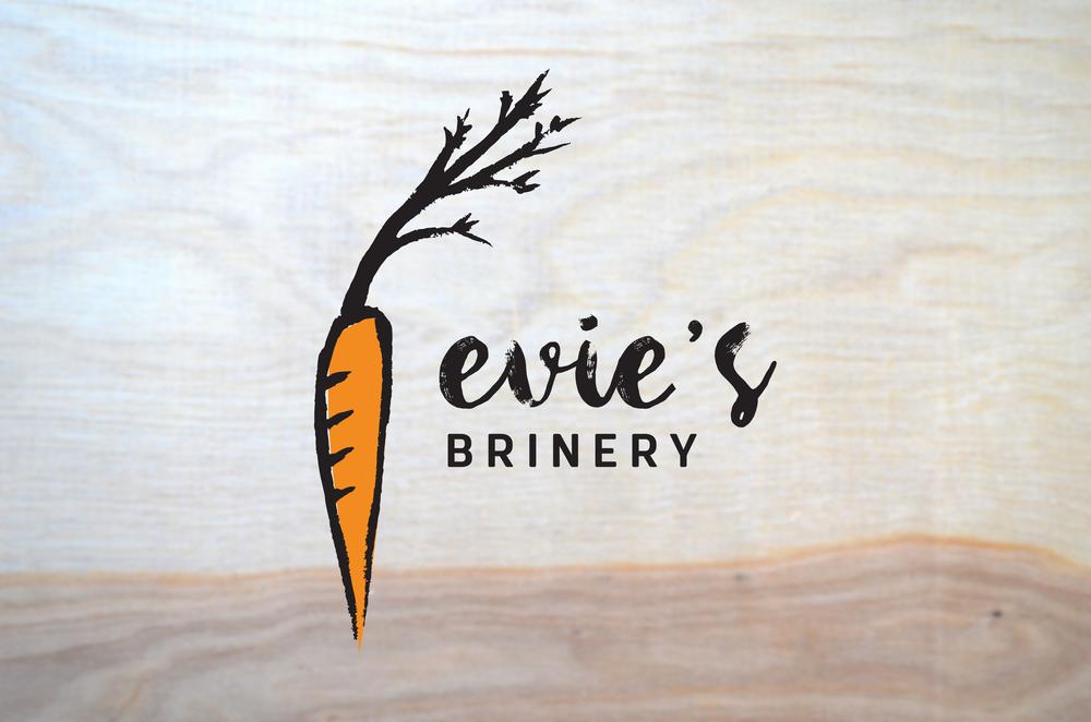 Evie's_Logo2.jpg