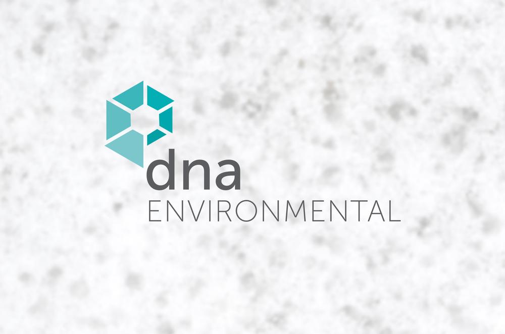 DNA_Logo3.jpg