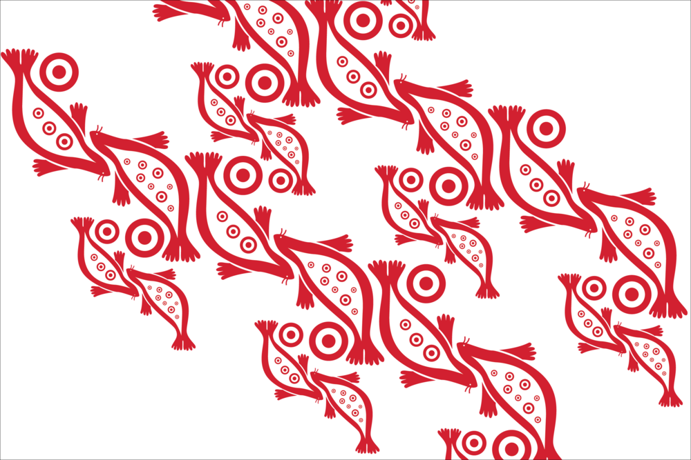 Target Patterns-01.png