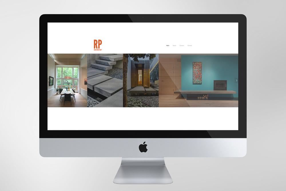 rp_website.jpg