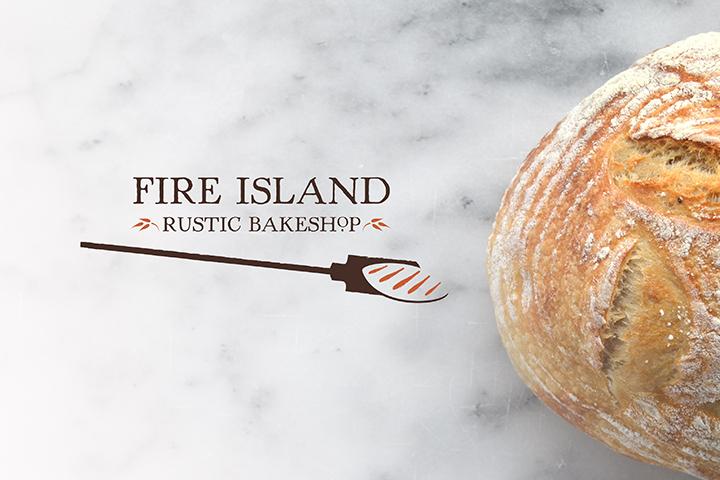 fire_island_logo.jpg
