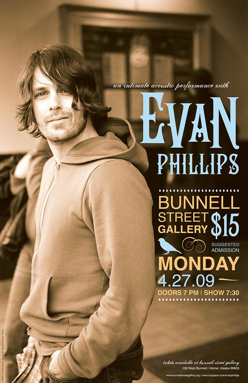 Evan_Poster1_.jpg