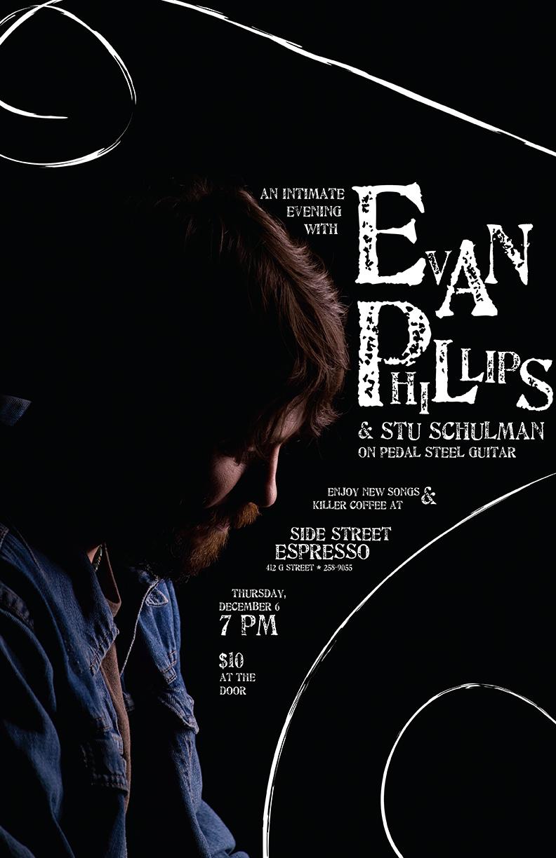 Evan_Poster2_.jpg