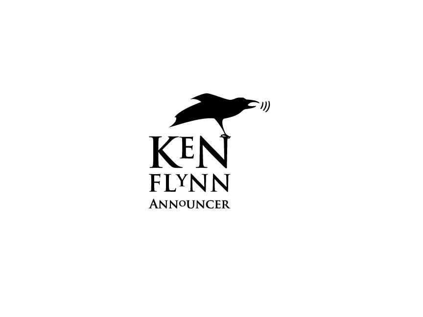 ken_flynn_logo.png