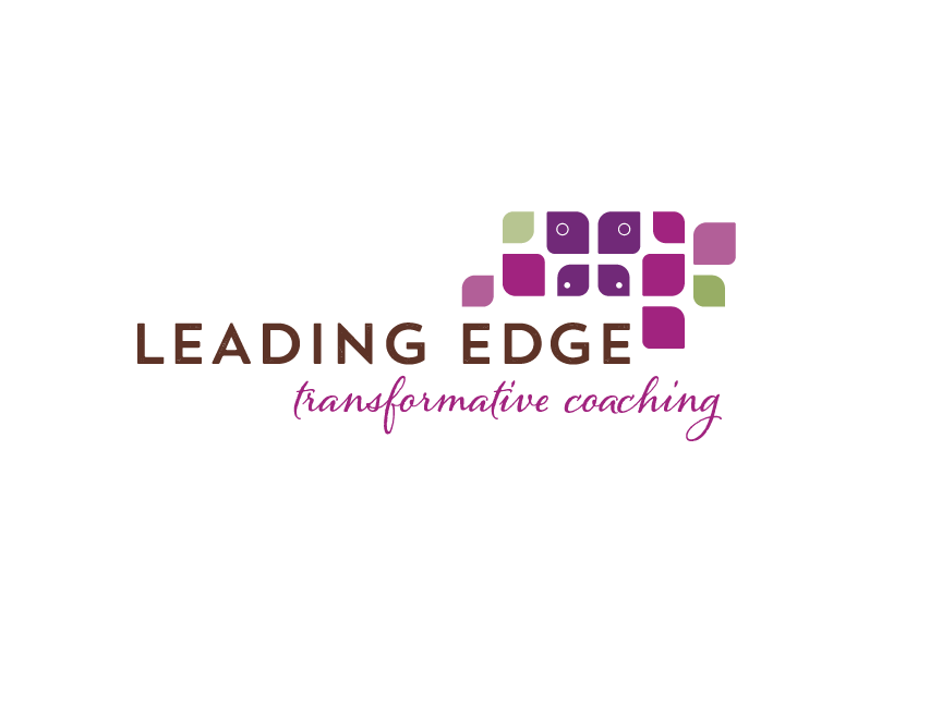 leading_edge_logo.png