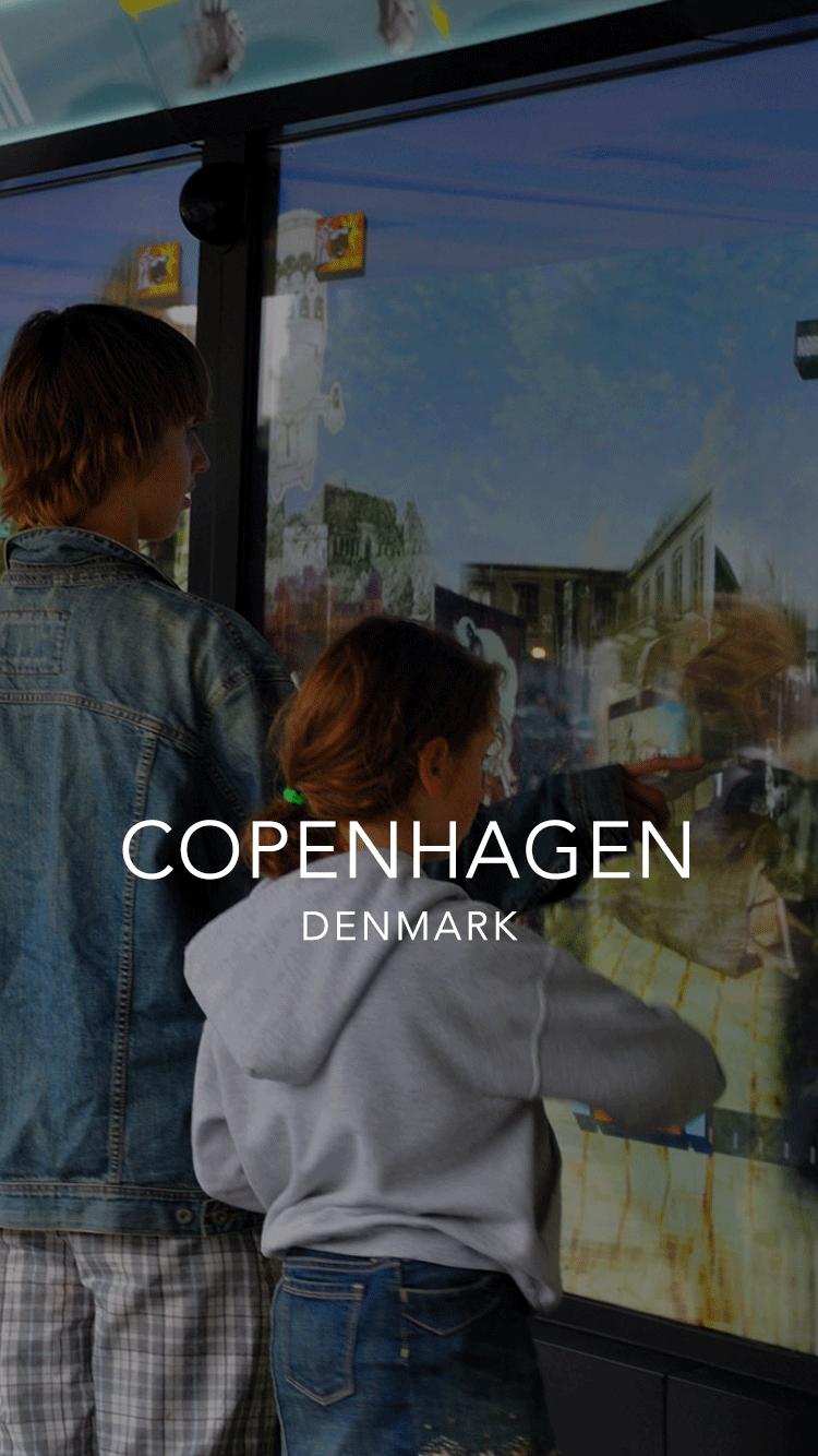CitiesUrban-ThumbsCopenhagen.png
