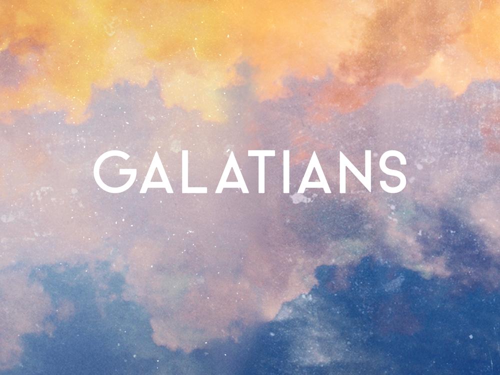Galatians-01.png