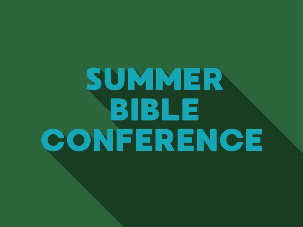 Summer Bible Conference-01.jpg