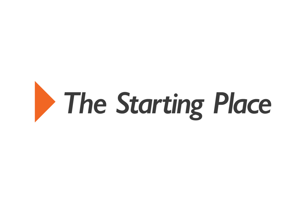 Starting Place_Website-01-01.png