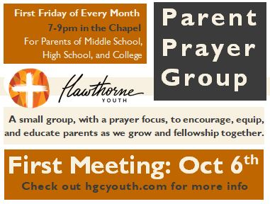 parent prayer group.JPG