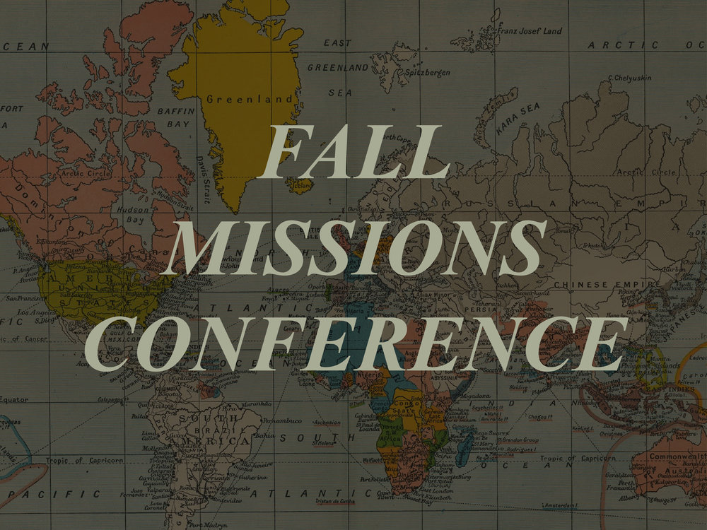 Missions Conference 2017-01.jpg