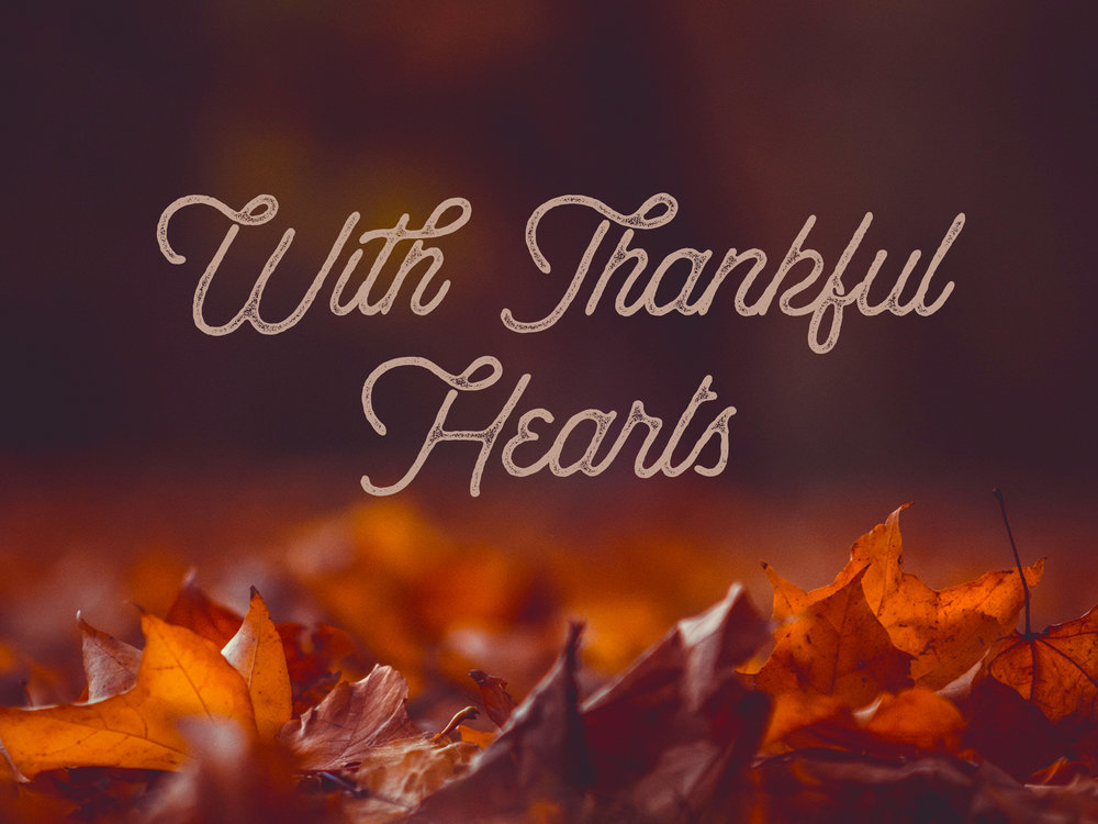 With Thankful Hearts-01.jpg