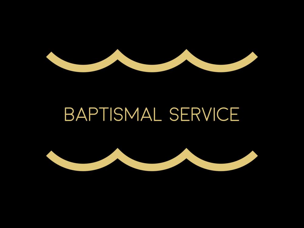 Baptism-02.png