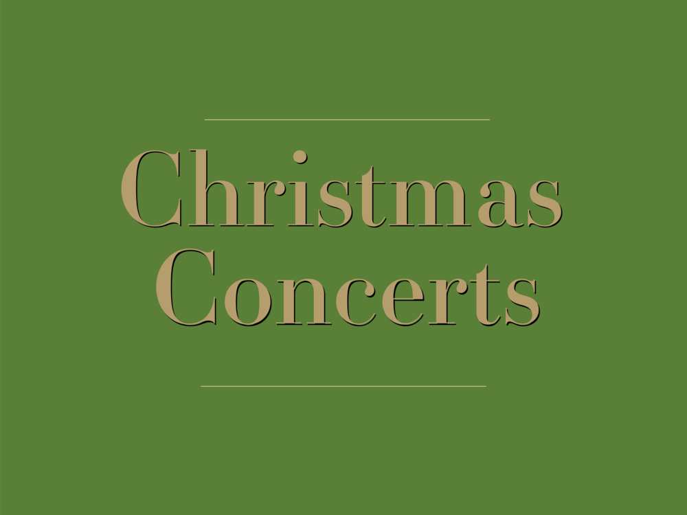 Christmas Concerts-02.png
