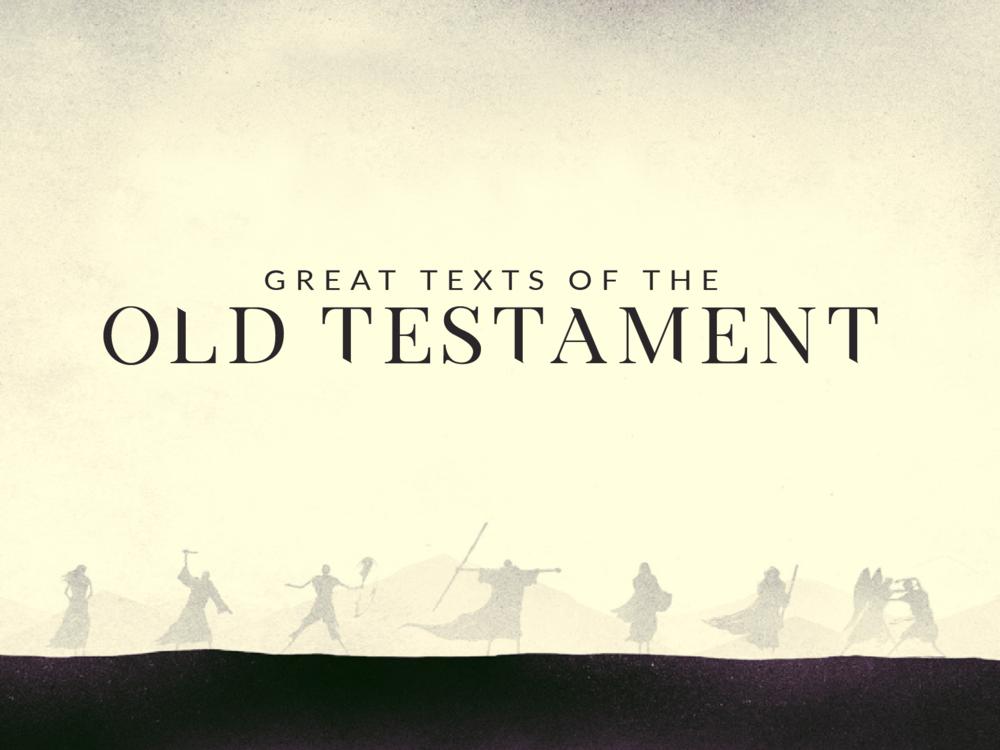 OT Texts Bulletin-03.png