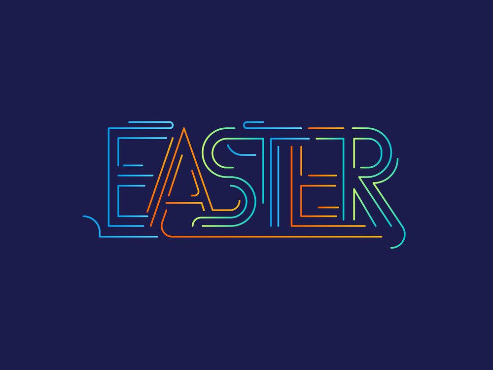 Easter Season-03.jpg