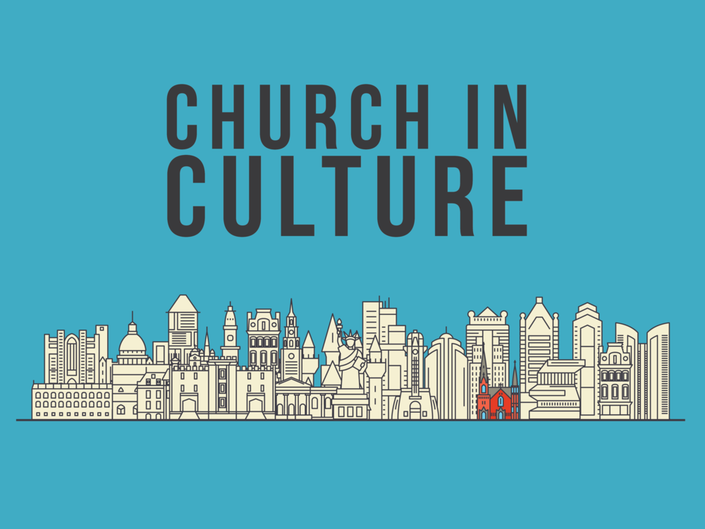 Church in Culture Main-02.png