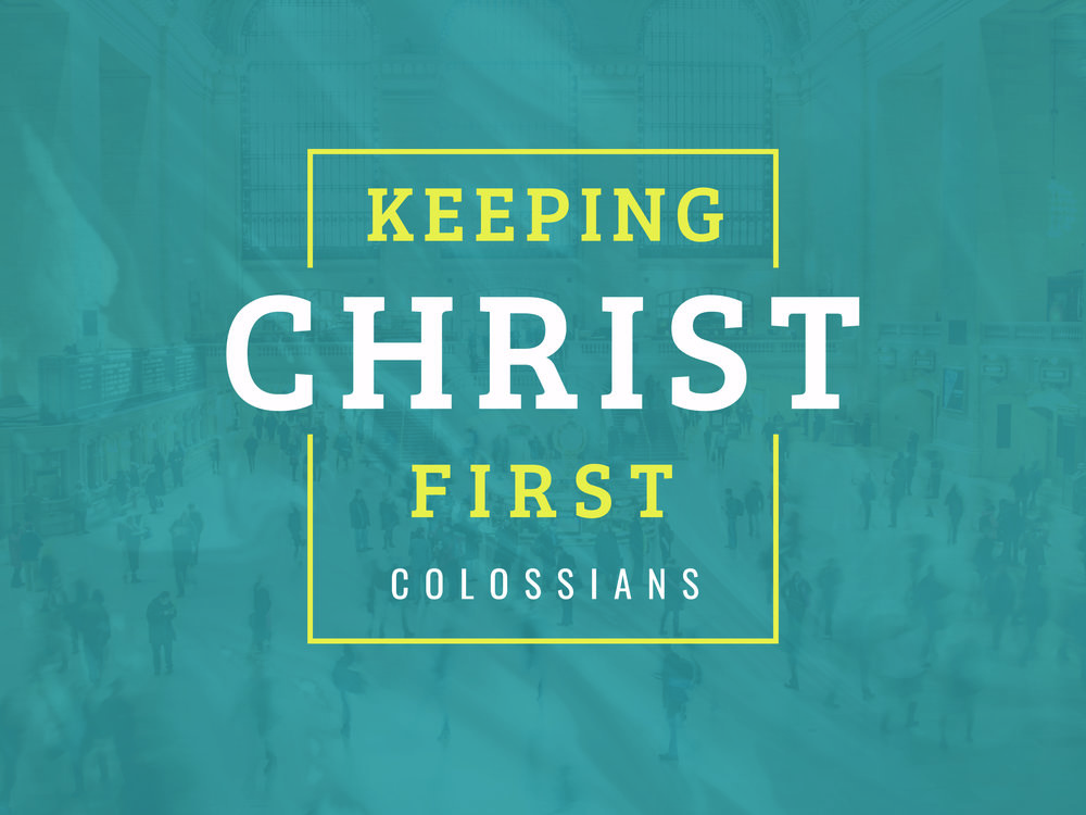 Keeping Christ First-01.jpg