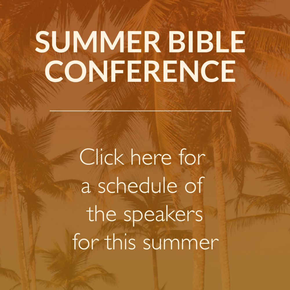 Summer Bible Conference -27.png