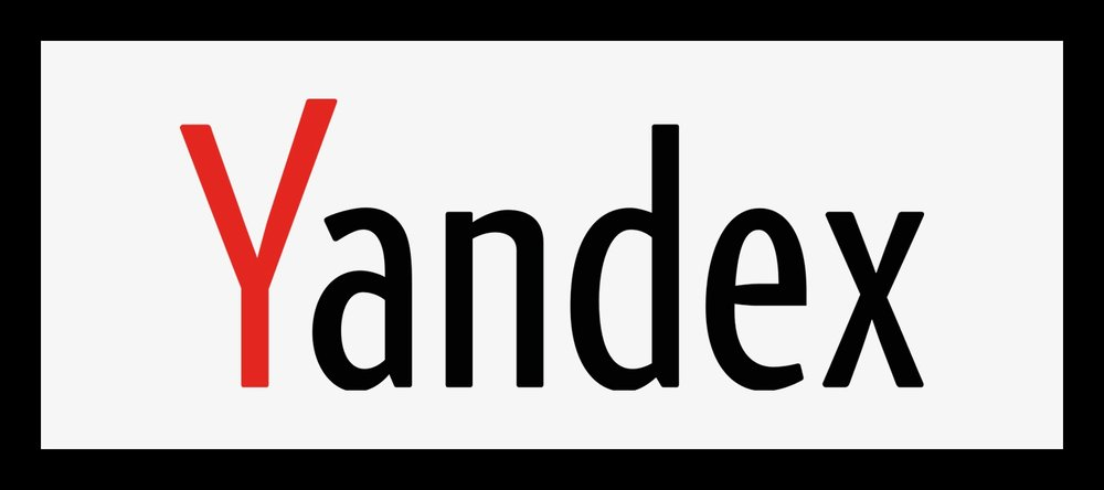 yandex1250-2.jpg