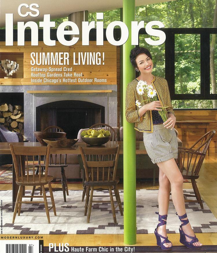 CS Interiors Summer - Randy Heller Interior Design.jpg